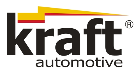 KRAFT AUTOMOTIVE EUROPE
